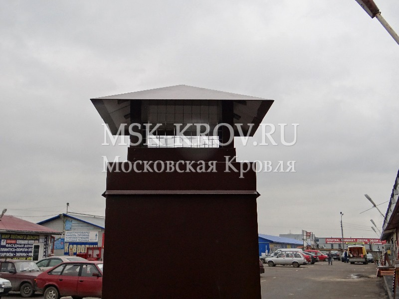 dymnik_kozhuh_na_truby_big.jpg